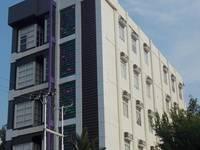 Miracle Hotel di Manado/Manado
