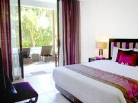 Asana Puri Maharani Hotel Bali - Superior Room Upstairs Room Only Last Minute 3 Days