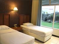 Hotel Intan Cirebon - Superior Room Save 5%