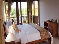 Villa Kemuning Ubud - Two Bedroom Suite Room Regular Plan
