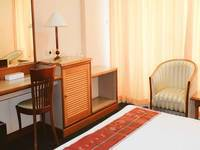 Hotel Marcopolo Jakarta - Superior Twin Room Regular Plan