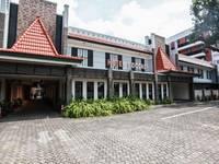 Hotel Sidodadi Cirebon di Cirebon/Cirebon