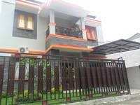 Simply Homy Guest House Ambarukmo 2 di Jogja/Sleman