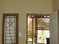 Omah Pelem Syariah Semarang - Standard Room Regular Plan