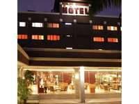 Istana Nelayan Hotel di Tangerang/Tangerang