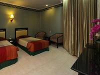 Hotel Yasmin Makassar - Standard - Room Only Regular Plan