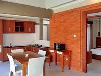 Mutiara Resort Seminyak - Deluxe 2 kamar tidur Regular Plan