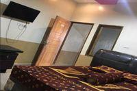 Penginapan Medan Medan - Superior Room Basic Deal 40%