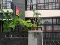 Lembang Guest House di Bandung/Lembang