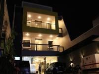 Hotel SWK 95 di Surabaya/Wonocolo