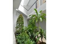 MK House Tendean di Jakarta/Tendean