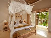 Puri Sunia Resort Bali - Sunia Deluxe Room Only Seasonal deal: save 40%