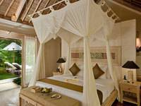 Puri Sunia Resort Bali - Sunia Private Pool Villas Regular Plan