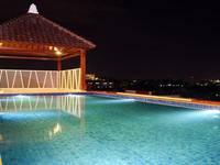 Hotel Dafam Fortuna Malioboro Yogyakarta di Jogja/Malioboro