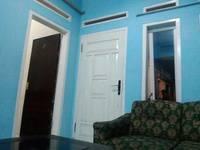 FATIH Homestay Pangandaran - Family Bungalow Regular Plan