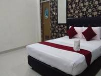 Eljie Hotel Syariah di Gorontalo/Gorontalo