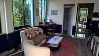 Villa Bella Malang - Master-suit Regular Plan