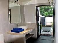 Lakshmi Villas Lombok - Vila dua kamar tidur dengan kolam renang pribadi Promo Room Only Disc 15% !!