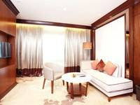 Swiss-Belhotel  Banjarmasin - Executive Suite Room LUXURY - Pegipegi Promotion