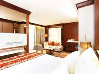 Swiss-Belhotel  Banjarmasin - Executive Suite Room Regular Plan