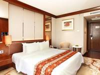 Swiss-Belhotel  Banjarmasin - Executive Suite Room Only Regular Plan