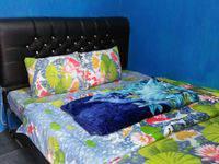 Homestay Johar Syariah Dieng Wonosobo - Standard Room Regular Plan