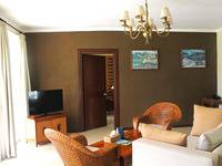 Holiday Resort Lombok - 2 Bedroom Mangsit Suite basic deal