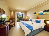 Holiday Resort Lombok - Ocean View SAVE 30%