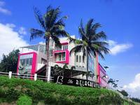 The Belagri Hotel And Convention Sorong di Papua Barat/Sorong