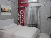 MyRooms Bekasi Bekasi - Studio Room Hot Promo