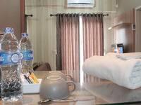 MyRooms Bekasi Bekasi - 2 Bedroom PAKET 2 MALAM