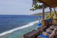 The Angkal Resort