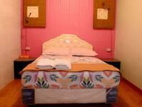 Mojokerto Guesthouse Mojokerto - Single Room Regular Plan