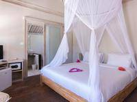 Avia Villa Resort Lombok - One Bedroom Pool Villa LUXURY - Pegipegi Promotion