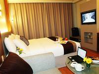 Grand Cemara Hotel Jakarta - Junior Suite Room Only Regular Plan