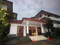 Cilegon City Hotel di Cilegon/Cilegon