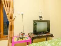 Homestay Room So'imah 2 Malang - 1 Bedroom Regular Plan