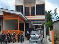 Central City Hotel di Belitung/Belitung