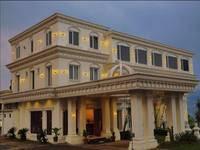 Rizen Premiere Hotel di Bogor/Cisarua