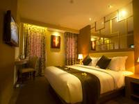 Serela Kuta Bali Kuta Bali - Superior Room Only - Limited Offer Limited Offer