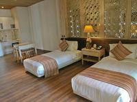 Grand Mega Cepu Blora - Junior Suite Save 55%
