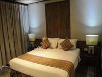 Grand Mega Cepu Blora - Standard Room GRAB IN LAST MINUTES