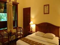 Bukit Daun Hotel and Resort Kediri - Standard Room Regular Plan
