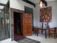 Bukit Daun Hotel and Resort Kediri - Deluxe Studio Mobile App