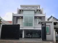 LeGreen Suite Tebet di Jakarta/Tebet