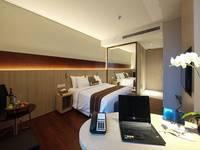 Ra Residence Simatupang Jakarta - Ra Studio Room Only Regular Plan
