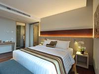 Ra Residence Simatupang Jakarta - Ra Executive Suite Room Only Last Minute