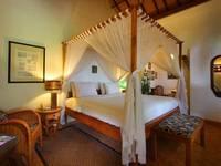Hotel Puri Tempo Doeloe Bali - Superior Room Basic Deal 60%
