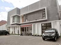 RedDoorz near Institut Teknologi Bandung di Bandung/Dago