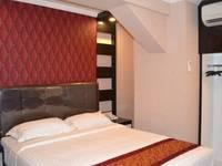 Puncak Budget Hotel Pangkalpinang - Superior Double Room Regular Plan
